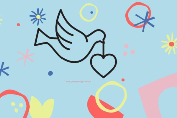 Hari ke-3: Harapanku, Blogku Bermanfaat